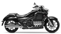 Gold Wing F6C